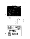 EMBEDDED MEDIA BARCODE LINKS AND SYSTEMS AND METHODS FOR GENERATING AND     USING THEM diagram and image