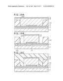 PHOTOELECTRIC CONVERSION ELEMENT AND METHOD FOR MANUFACTURING SAME diagram and image
