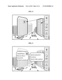 USER EQUIPMENT, SERVER, AND METHOD FOR SELECTIVELY FILTERING AUGMENTED     REALITY diagram and image