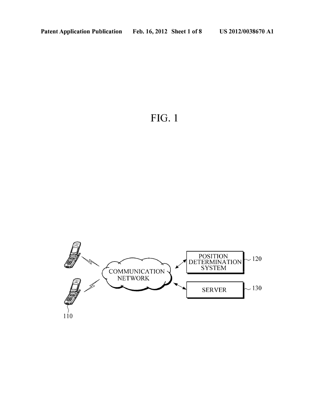 APPARATUS AND METHOD FOR PROVIDING AUGMENTED REALITY INFORMATION - diagram, schematic, and image 02