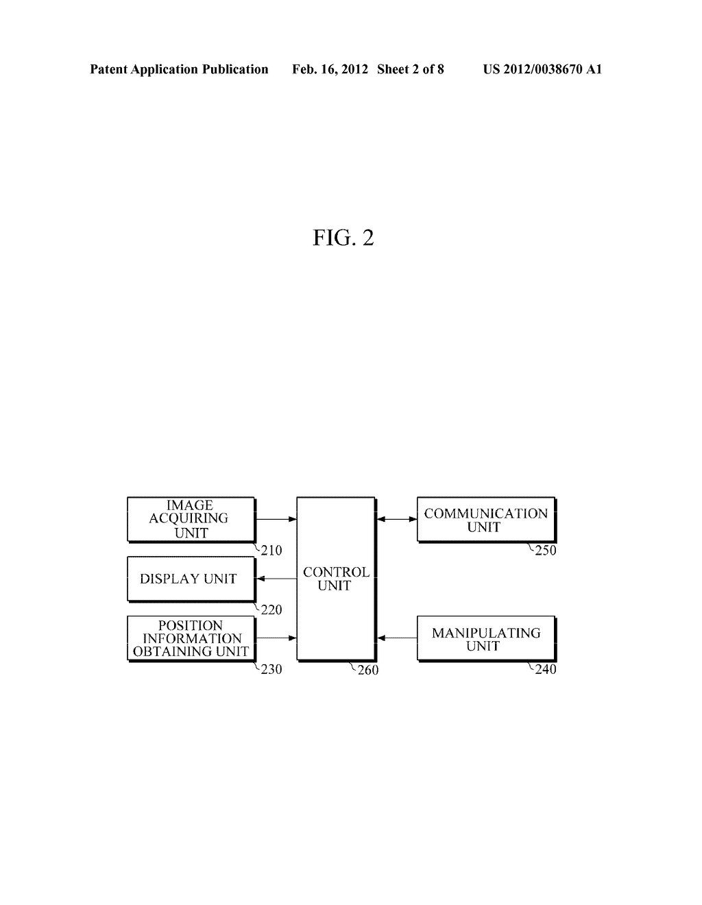 APPARATUS AND METHOD FOR PROVIDING AUGMENTED REALITY INFORMATION - diagram, schematic, and image 03