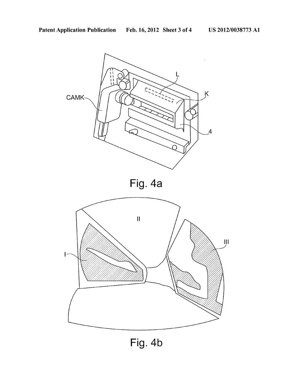 AUTOMATED TELLER MACHINE COMPRISING AT LEAST ONE CAMERA TO DETECT     MANIPULATION ATTEMPTS - diagram, schematic, and image 04
