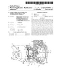 SHAKE CORRECTING SYSTEM, LENS BARREL, IMAGING DEVICE AND HAND-HELD DATA     TERMINAL diagram and image