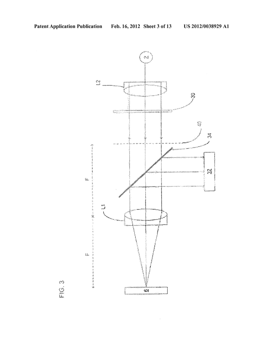 Method and Apparatus for Angular-Resolved Spectroscopic Lithography     Characterization - diagram, schematic, and image 04
