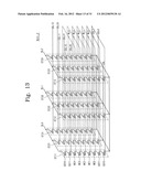Nonvolatile Memory Devices, Channel Boosting Methods Thereof, Programming     Methods Thereof, And Memory Systems Including The Same diagram and image