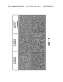 NANOFIBERS, NANOFILMS AND METHODS OF MAKING/USING THEREOF diagram and image
