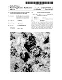 ULTRA-FINE-GRAINED POLYSILICON THIN FILM VAPOUR-DEPOSITION METHOD diagram and image