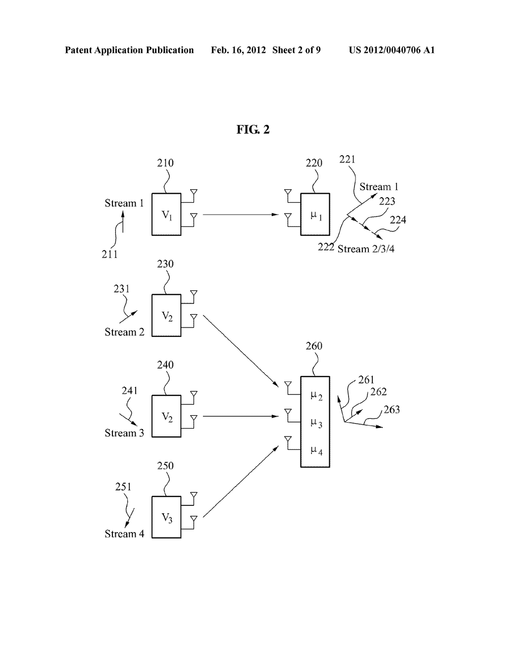 SYSTEM AND METHOD FOR ALIGNING INTERFERENCE IN UPLINK - diagram, schematic, and image 03