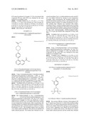 CYCLIC COMPOUND HAVING SUBSTITUTED PHENYL GROUP diagram and image