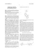 COMBINATIONS COMPRISING ANTIMUSCARINIC AGENTS AND BETA-ADRENERGIC AGONISTS diagram and image