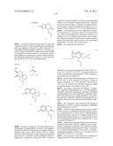 TETRALINE AND INDANE DERIVATIVES, PHARMACEUTICAL COMPOSITIONS CONTAINING     THEM, AND THEIR USE IN THERAPY diagram and image