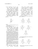 HETEROARYL COMPOUNDS USEFUL AS RAF KINASE INHIBITORS diagram and image