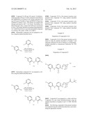 BRIDGED BICYCLIC HETEROCYCLE DERIVATIVES AND METHODS OF USE THEREOF diagram and image