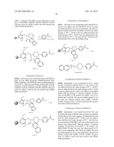 CARBONYLAMINO-DERIVATIVES AS NOVEL INHIBITORS OF HISTONE DEACETYLASE diagram and image
