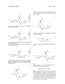PROCESS FOR PRODUCING DIAMINE DERIVATIVE diagram and image