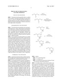 PROCESS THE SYNTHESIS OF BETA GLYCEROL PHOSPHATE diagram and image