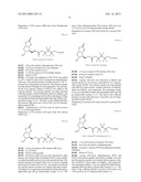 METHODS FOR MANUFACTURING TETRANOR-PROSTAGLANDIN D, J, E, A AND F     METABOLITES diagram and image
