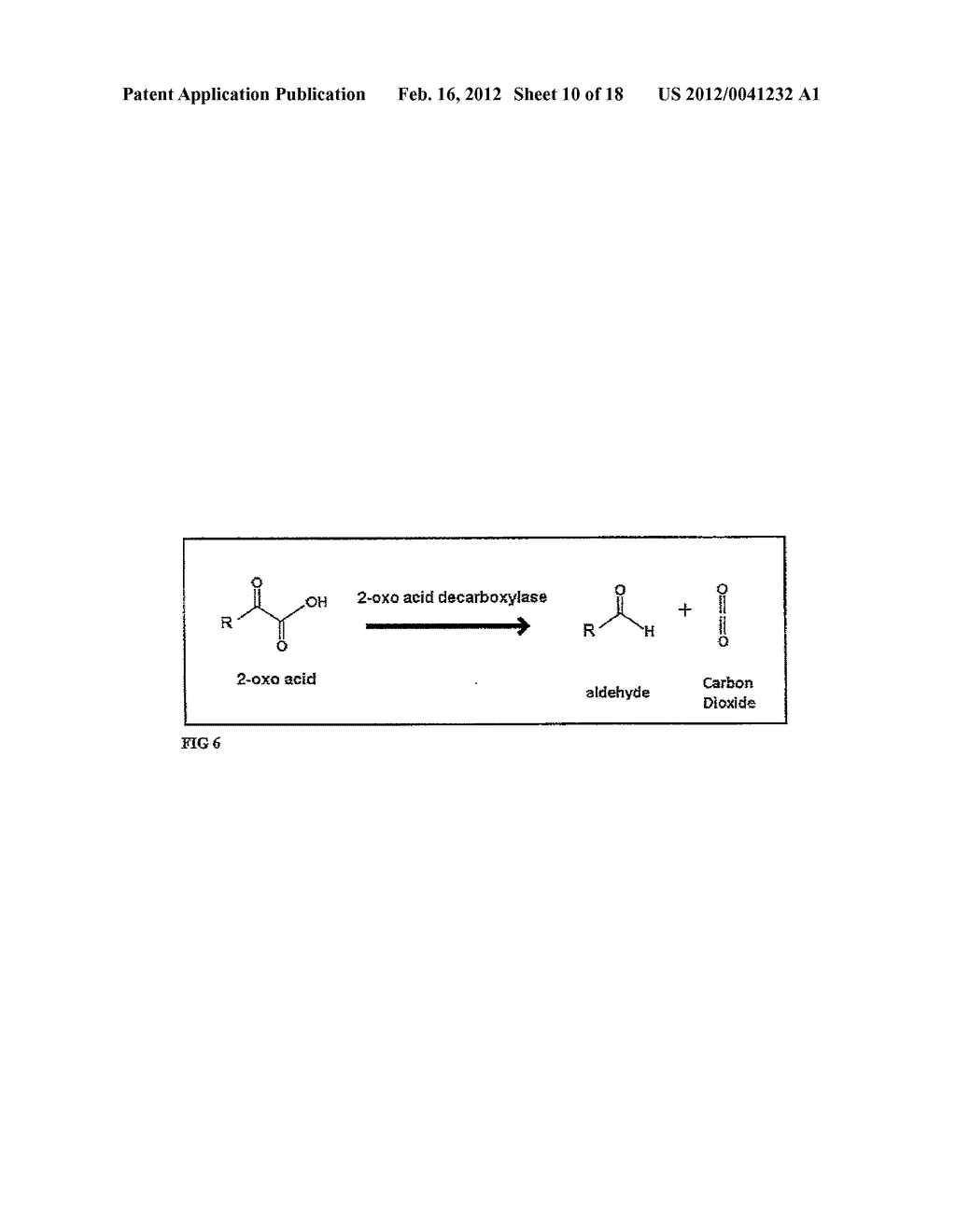 COMPOSITIONS AND METHODS FOR 3-HYDROXYPROPIONATE BIO-PRODUCTION FROM     BIOMASS - diagram, schematic, and image 11