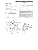 SHAFT ELEMENT FOR AN ENDOSCOPIC INSTRUMENT diagram and image