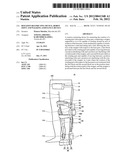 ROTATION RESTRICTING DEVICE, ROBOT JOINT AND WALKING ASSISTANCE DEVICE diagram and image