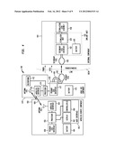 WIRELESS REMOTE DEVICE FOR A HEARING PROSTHESIS diagram and image