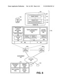 MECHANISM FOR FACILITATING EFFICIENT COLLECTION AND PRESENTATION OF     BUSINESS ACTIVITY MONITORING DATA diagram and image
