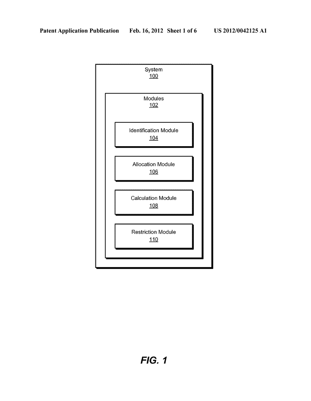 Systems and Methods for Efficient Sequential Logging on Caching-Enabled     Storage Devices - diagram, schematic, and image 02