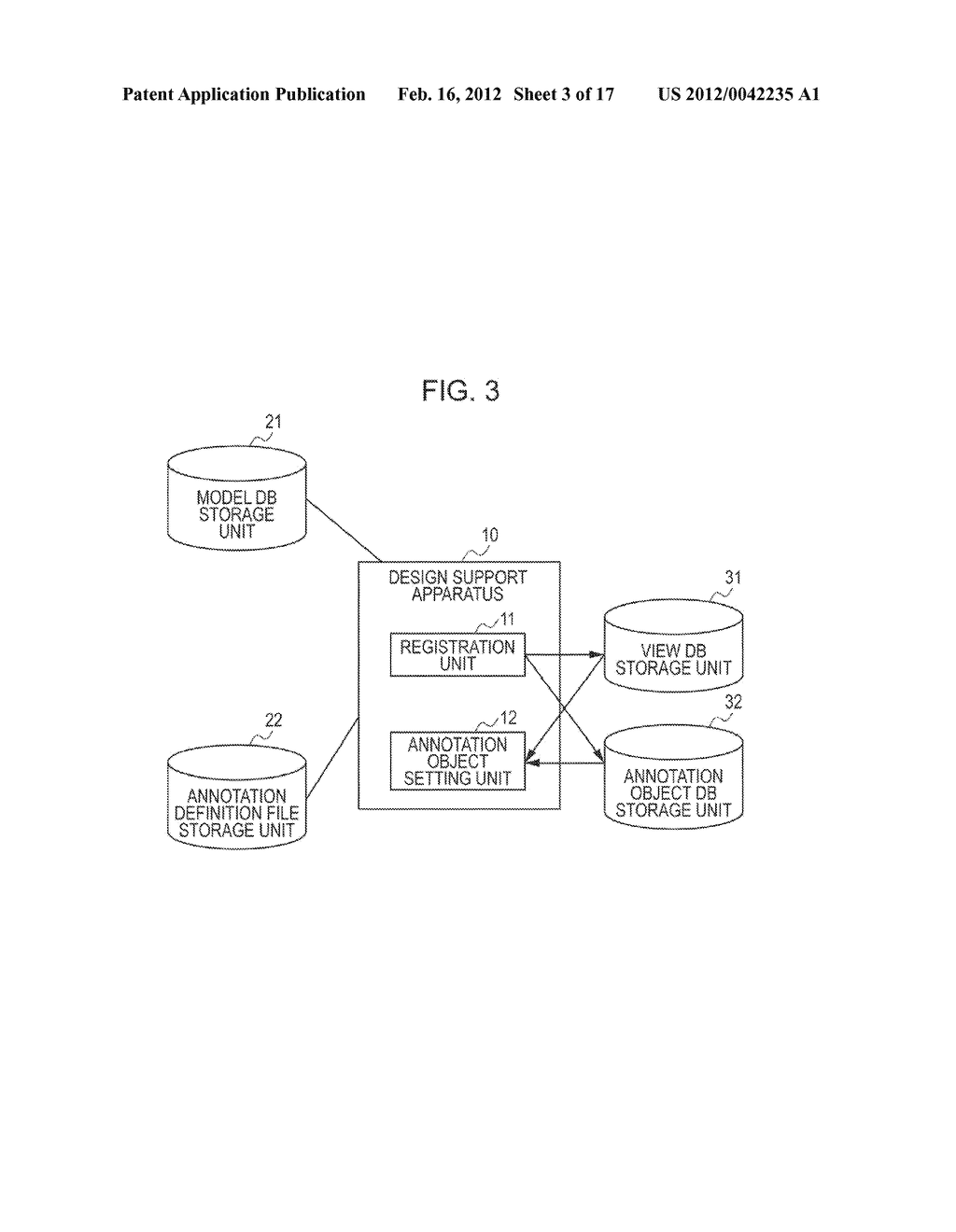 DESIGN SUPPORT APPARATUS, DESIGN SUPPORT METHOD, AND NON-TRANSITORY     COMPUTER-READABLE MEDIUM STORING DESIGN SUPPORT PROGRAM - diagram, schematic, and image 04