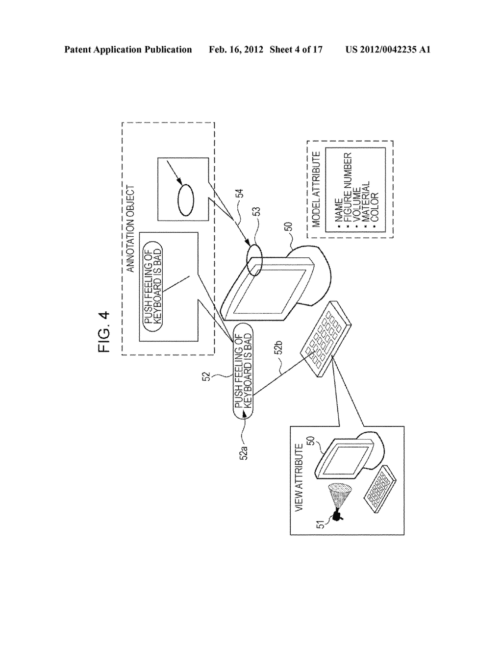 DESIGN SUPPORT APPARATUS, DESIGN SUPPORT METHOD, AND NON-TRANSITORY     COMPUTER-READABLE MEDIUM STORING DESIGN SUPPORT PROGRAM - diagram, schematic, and image 05
