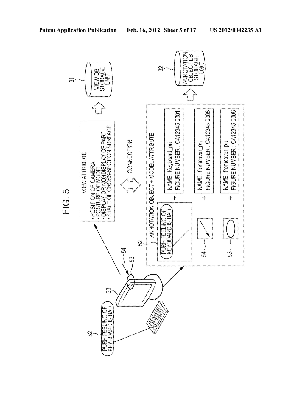 DESIGN SUPPORT APPARATUS, DESIGN SUPPORT METHOD, AND NON-TRANSITORY     COMPUTER-READABLE MEDIUM STORING DESIGN SUPPORT PROGRAM - diagram, schematic, and image 06