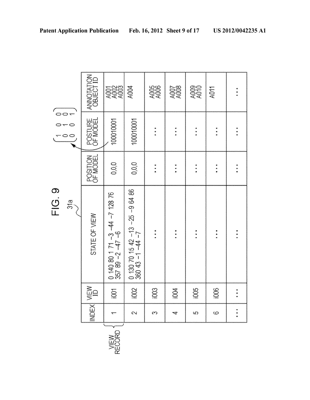 DESIGN SUPPORT APPARATUS, DESIGN SUPPORT METHOD, AND NON-TRANSITORY     COMPUTER-READABLE MEDIUM STORING DESIGN SUPPORT PROGRAM - diagram, schematic, and image 10