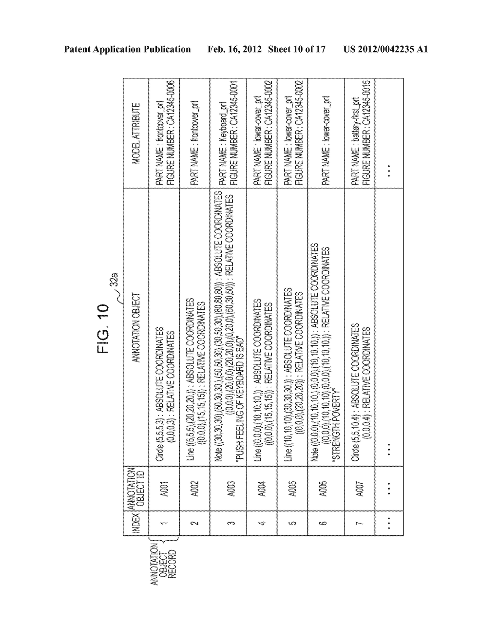 DESIGN SUPPORT APPARATUS, DESIGN SUPPORT METHOD, AND NON-TRANSITORY     COMPUTER-READABLE MEDIUM STORING DESIGN SUPPORT PROGRAM - diagram, schematic, and image 11