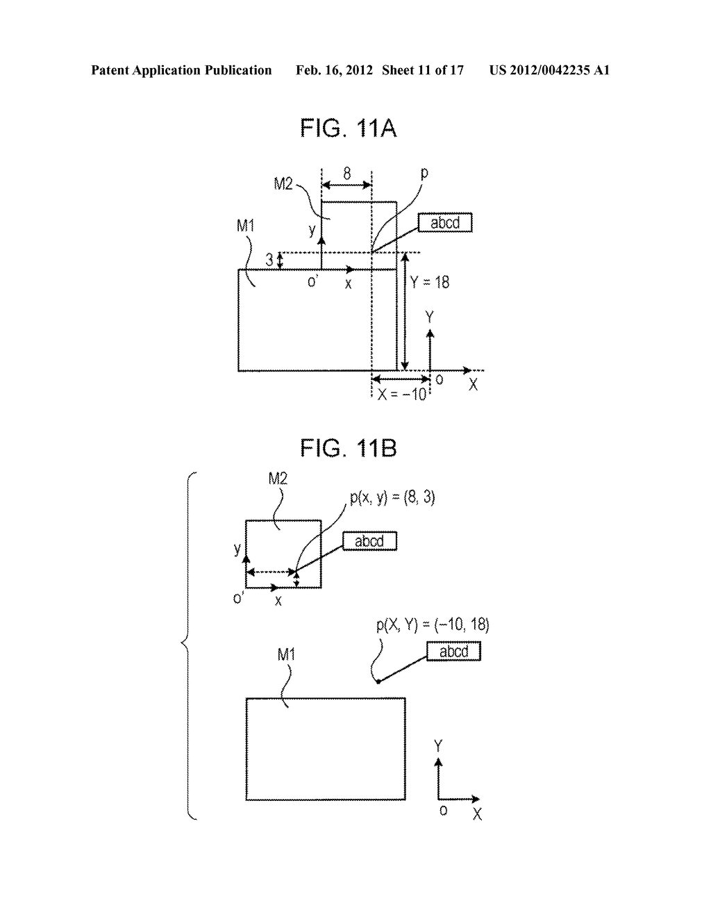 DESIGN SUPPORT APPARATUS, DESIGN SUPPORT METHOD, AND NON-TRANSITORY     COMPUTER-READABLE MEDIUM STORING DESIGN SUPPORT PROGRAM - diagram, schematic, and image 12