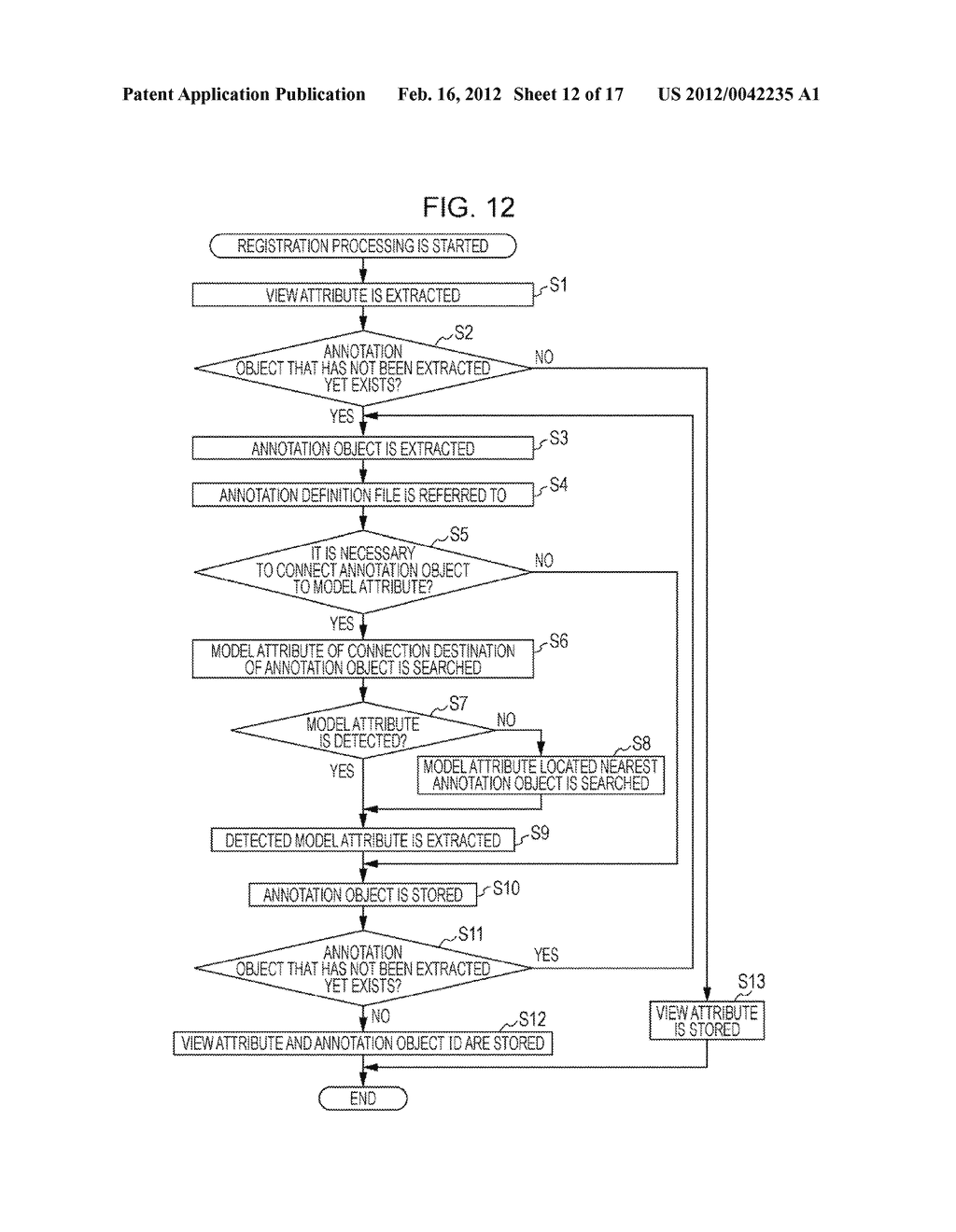 DESIGN SUPPORT APPARATUS, DESIGN SUPPORT METHOD, AND NON-TRANSITORY     COMPUTER-READABLE MEDIUM STORING DESIGN SUPPORT PROGRAM - diagram, schematic, and image 13