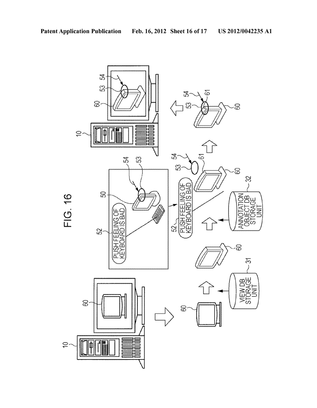 DESIGN SUPPORT APPARATUS, DESIGN SUPPORT METHOD, AND NON-TRANSITORY     COMPUTER-READABLE MEDIUM STORING DESIGN SUPPORT PROGRAM - diagram, schematic, and image 17