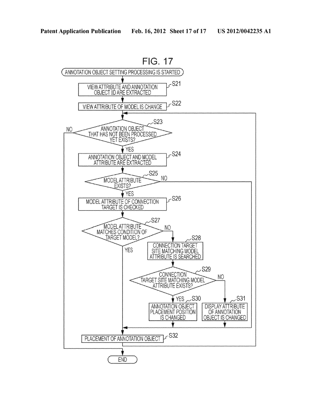 DESIGN SUPPORT APPARATUS, DESIGN SUPPORT METHOD, AND NON-TRANSITORY     COMPUTER-READABLE MEDIUM STORING DESIGN SUPPORT PROGRAM - diagram, schematic, and image 18