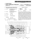 DRIVE ASSEMBLY FOR A MOTOR VEHICLE, COMPRISING A POWER TAKE-OFF CLUTCH diagram and image