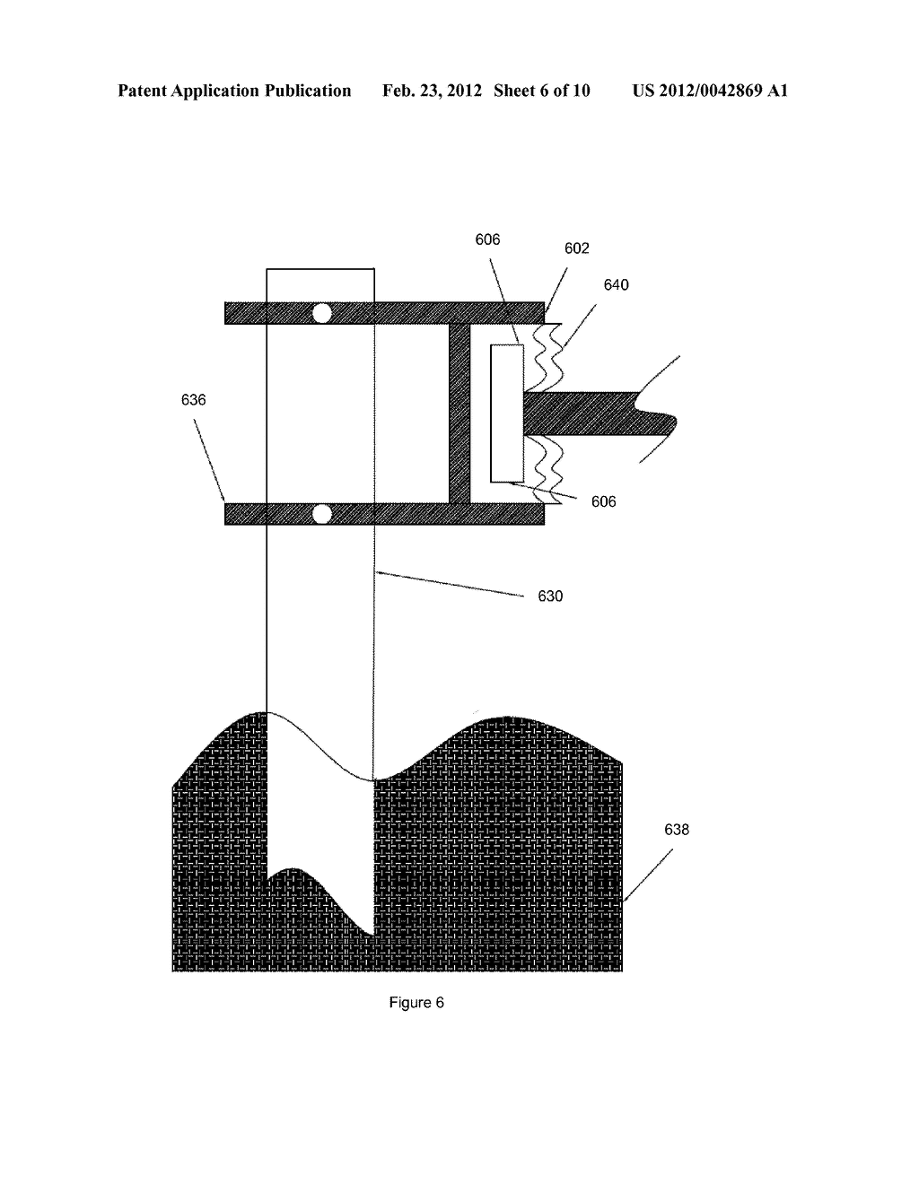 METHODS AND SYSTEMS FOR A HELIOSTAT MIRROR AND SOLAR TRACKER ASSEMBLY - diagram, schematic, and image 07