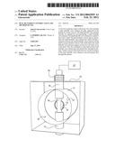 Dual Butterfly Control Valve and Method of Use diagram and image