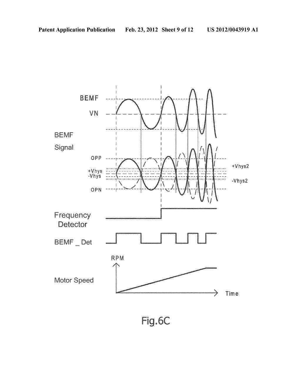 Brushless Motor Diagram Motor Repalcement Parts And Diagram