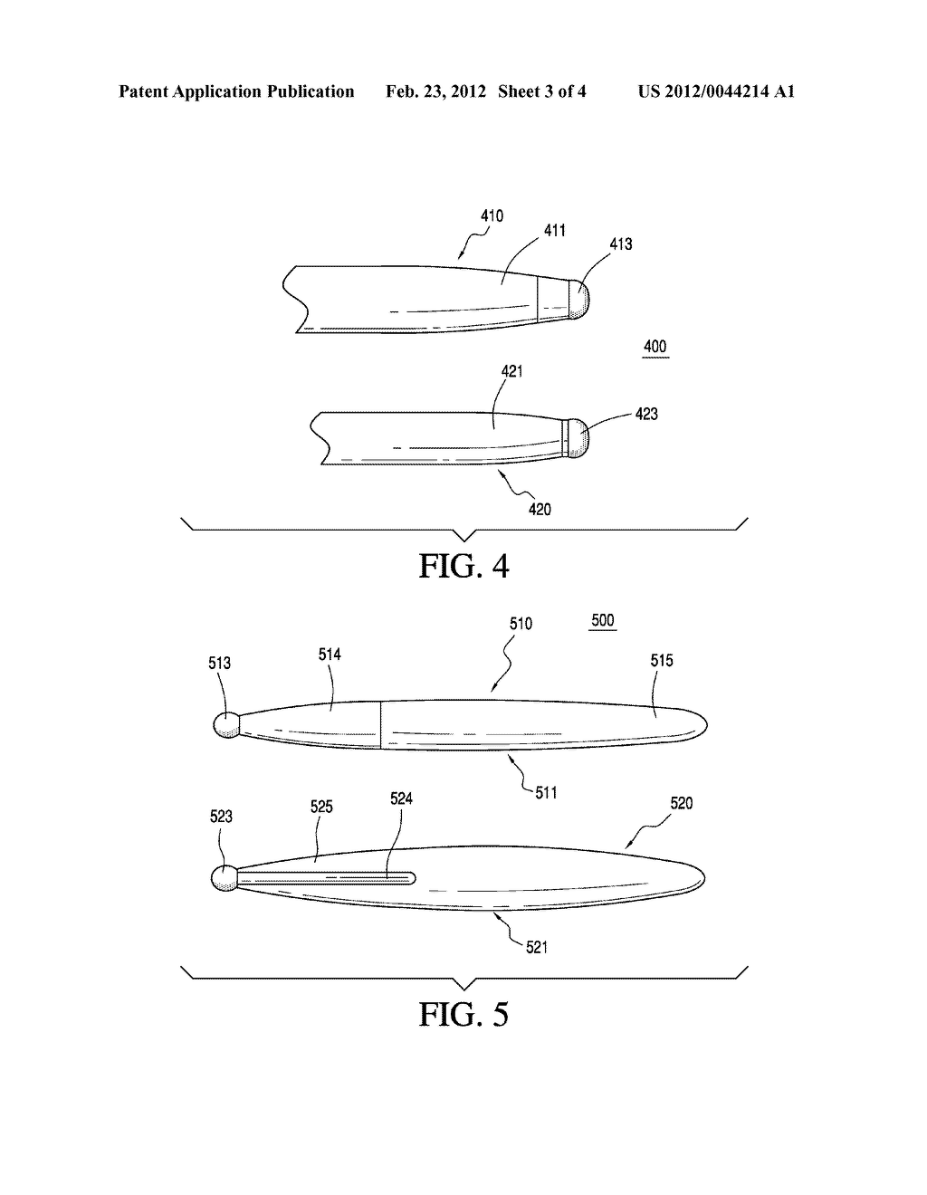 ELECTRONIC DEVICE ACCESSORY AND METHOD OF PROVIDING THE SAME - diagram, schematic, and image 04