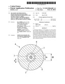 MEASURING METHOD OF HOLE DIAMETER, HOLE POSITION, HOLE SURFACE ROUGHNESS,     OR BENDING LOSS OF HOLEY OPTICAL FIBER, MANUFACTURING METHOD OF HOLEY     OPTICAL FIBER, AND TEST METHOD OF OPTICAL LINE OF HOLEY OPTICAL FIBER diagram and image