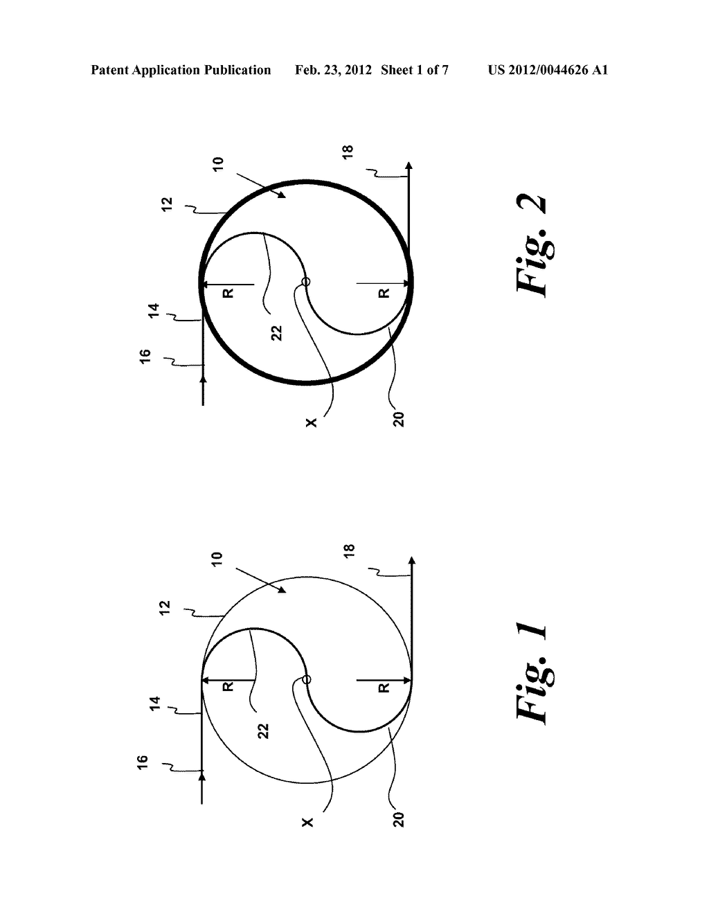 Method and apparatus for storage of cables - diagram, schematic, and image 02