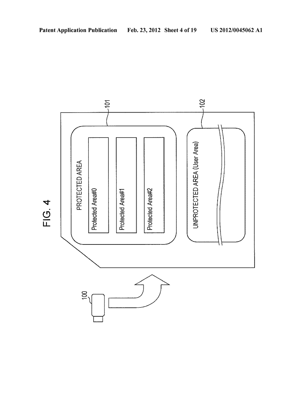 INFORMATION PROCESSING DEVICE, INFORMATION PROCESSING METHOD, AND PROGRAM - diagram, schematic, and image 05