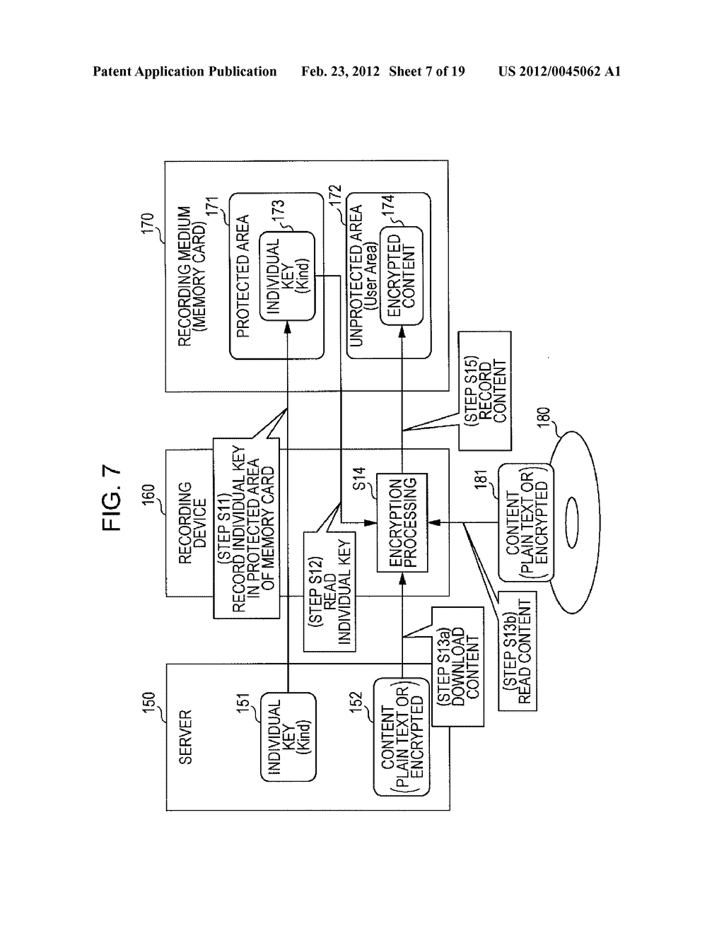 INFORMATION PROCESSING DEVICE, INFORMATION PROCESSING METHOD, AND PROGRAM - diagram, schematic, and image 08