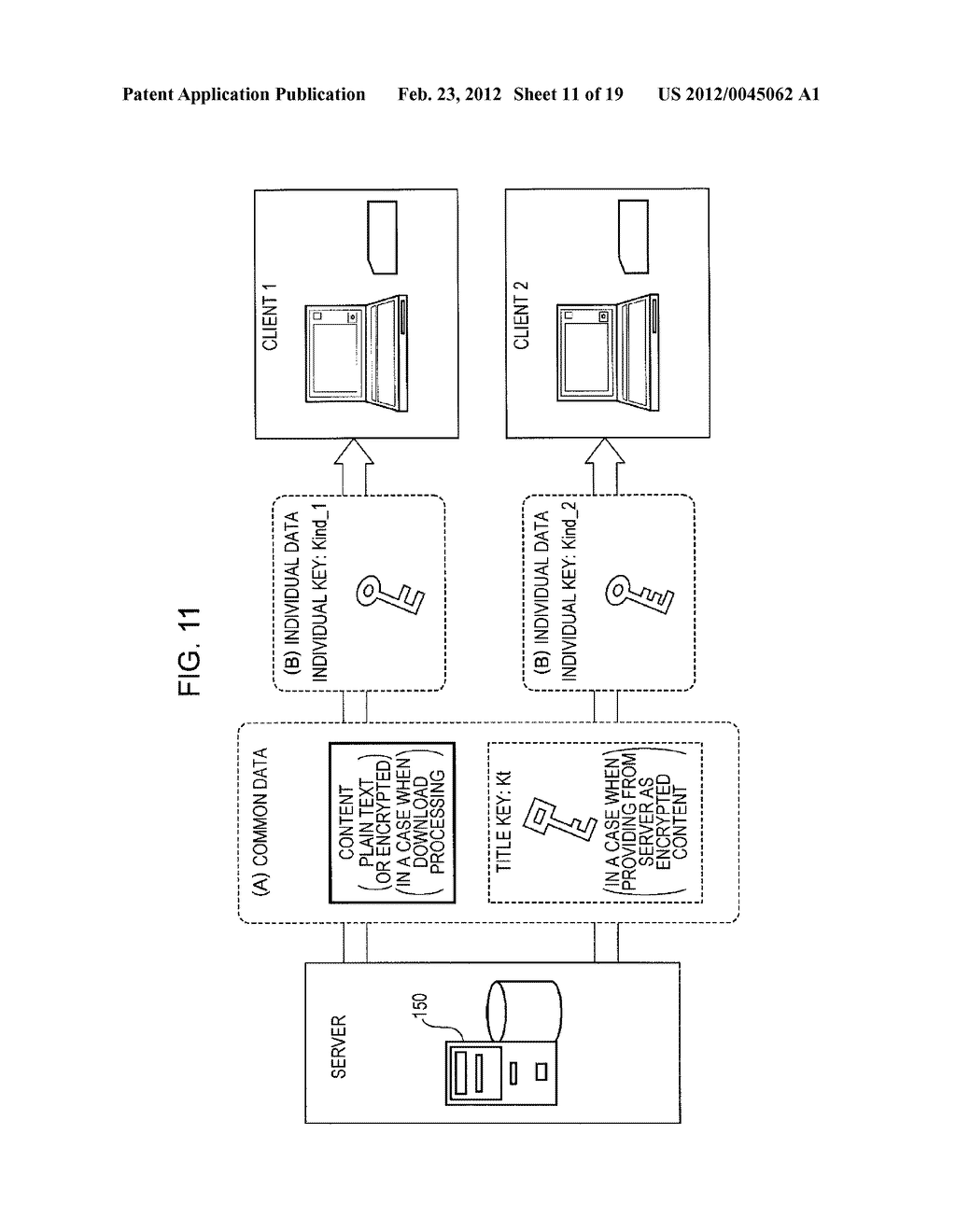 INFORMATION PROCESSING DEVICE, INFORMATION PROCESSING METHOD, AND PROGRAM - diagram, schematic, and image 12