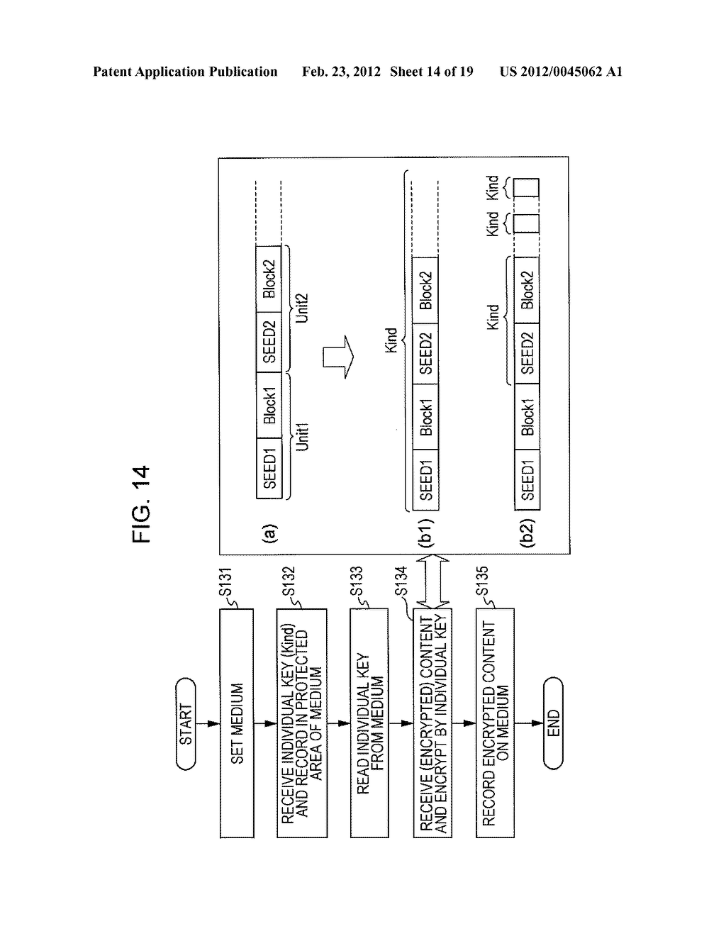 INFORMATION PROCESSING DEVICE, INFORMATION PROCESSING METHOD, AND PROGRAM - diagram, schematic, and image 15