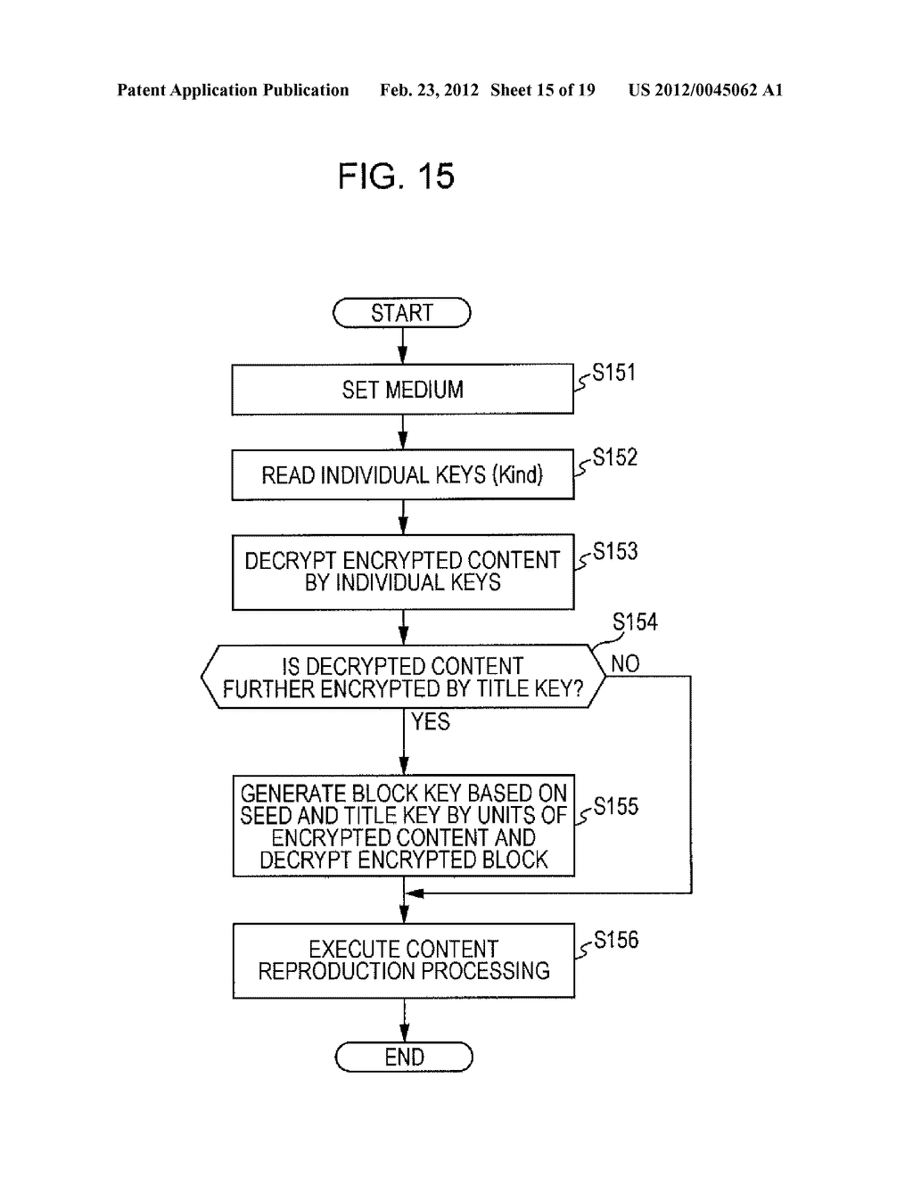 INFORMATION PROCESSING DEVICE, INFORMATION PROCESSING METHOD, AND PROGRAM - diagram, schematic, and image 16