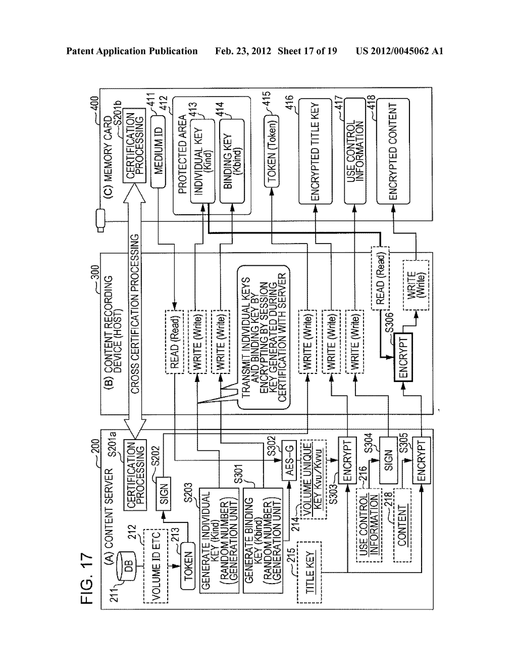 INFORMATION PROCESSING DEVICE, INFORMATION PROCESSING METHOD, AND PROGRAM - diagram, schematic, and image 18