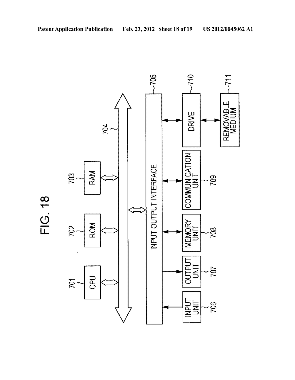 INFORMATION PROCESSING DEVICE, INFORMATION PROCESSING METHOD, AND PROGRAM - diagram, schematic, and image 19